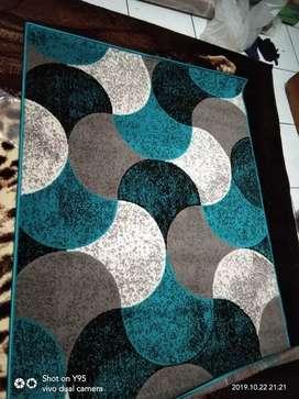 jual berbagai jenis karpet harga oke
