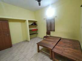 Available on rent for boys,girls,family