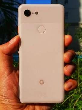 Google pixel 3a mulusss