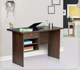 Office table/ Study table /Computer  table.