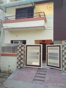 Room on Ist Floor For Rent at 5000/- (for 2 Male-Persons only)