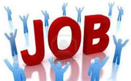 Looking for Field Sales Executive with Salary upto 12k