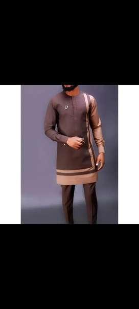 Designer shirt nd kurta stitching
