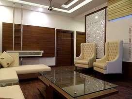 lavish fully furnished flat in budget at near malviya nagar