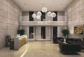 For Sale only, Godrej Prive 2 BHK  Flat For Sale in  Sector 106, Gurga