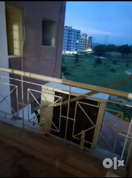 2 bhk ready to move apartment sell in Arrah