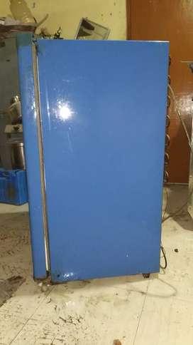 Videocon fridge sell