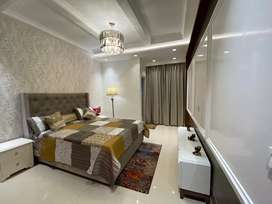Live a blissful life on NH-21 Greater Mohali