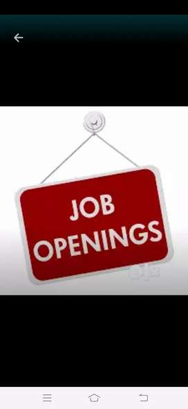 Urgently Required Telecallers