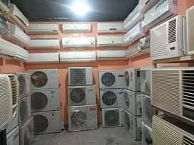 Air Conditioners in working condition