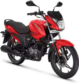 Exchange Old Bikes For New BS6 with Best Resale Value and Rs.5000 Off