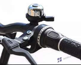 Bel sepeda ting nyaring model like PB1000
