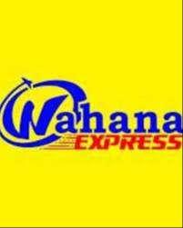 wahana express mangga besar jakarta barat membutuhkan kurir
