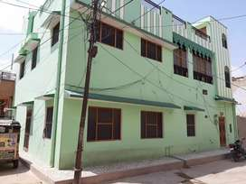 Centrally  located in heart of the city  Rani Bazar  Bikaner