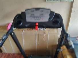 Good condition treadmill