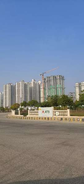 2BHK FLAT FOR SALE  PRIME LOCATION