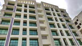 first time  affordable price for 2 bhk in mumbra