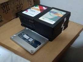 JUAL SSD MURAH !!