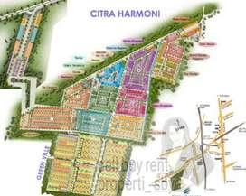 citra harmoni citra garden bukit palma ware wage delta sari