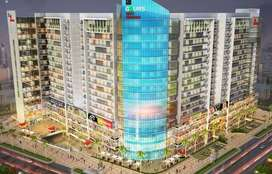 Commercial Shop for Sale in Gaur City Center Noida Extension