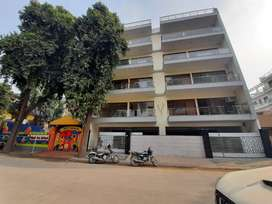 2bhk ready to move builders floor sec 15 gurgaon