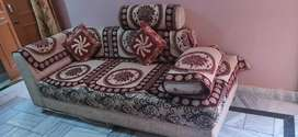 6 seater sofas