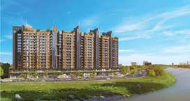 Get a BEST Deal-Kharadi%2 BHK Available for Sale
