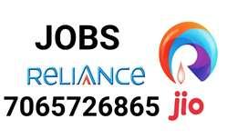 Jobs for men's and women's