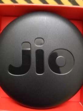 JioFi JMR1040