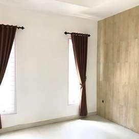 Kain hordeng gorden gordy vitrase dekorasi rumah edisi~1008