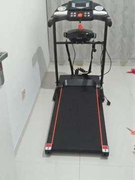 Treadmil elektrik jual alat olahraga treadmil elektrik.