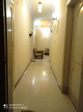 Commercial space available for rent Gulshan-e-iqbal