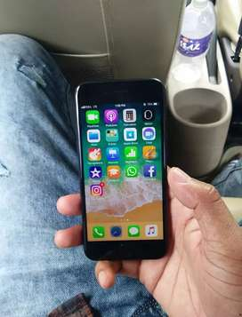 I phone 7, good condition