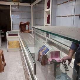 Khandacolkny shop Rent main rood main market  Mobile App MedicalCenter