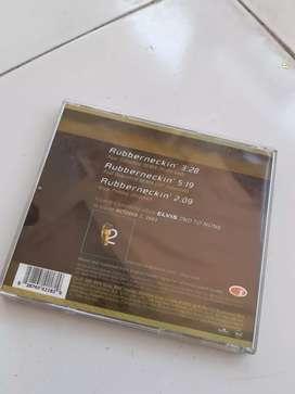 ORIGINAL CD ELVIS PRESLEY