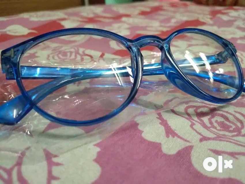 TAJ CASE EyeGlass new brand(India) only 299