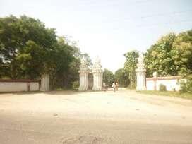 Residential Plot / Land for sale in Nammande, Kanchipuram