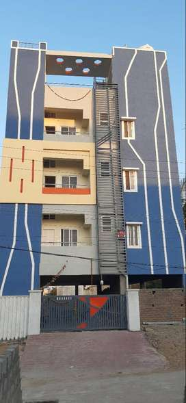 2bhk for rent in Uppal