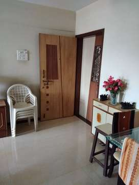 2 BHK for Sale at Sector 20 Kharghar