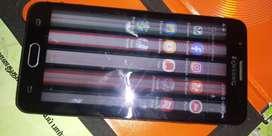 3gb Ram j7 prime finger print mobile duos