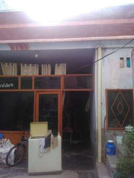 house sell in shiva gali