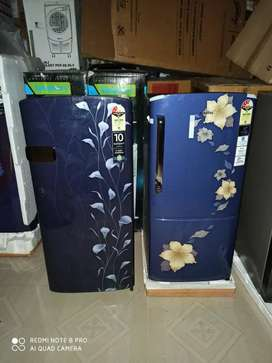Factory outlet sales led tv, fridge,ac, washing machine,home theater