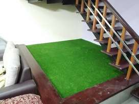 Artificial Grass fresh Import