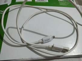 Charging cable for sale Rivo