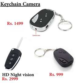 Spy Hidden camera and more quality camera like usb ,pen ,button