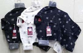 Mens Shirts Wholesale Collection