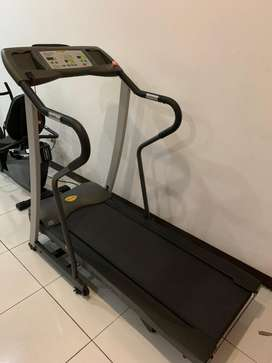Sports Arts 1080 HR Treadmil