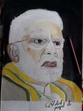 PAINTING,s