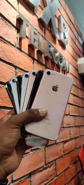 iphone 7 256gb 25000