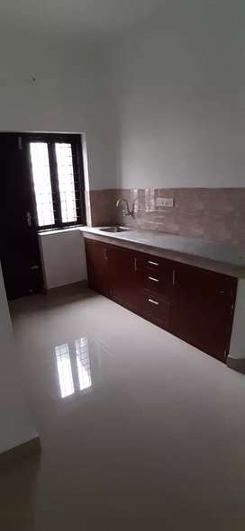 Single House Rent Family Bachelors Perumbavoor Town Ponjassery Jamia